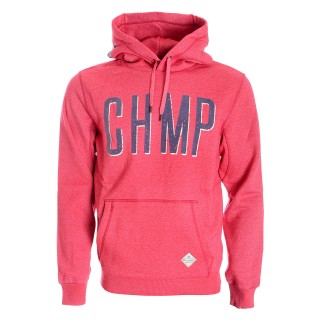 CHAMPION Hanorace CHAMP HOODY