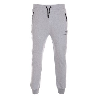 CHAMPION Pantaloni trening TECH RIB CUFF PANTS