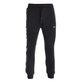 CHAMPION Pantaloni trening TECH LADY PANTS