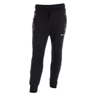 CHAMPION Pantaloni trening TECH PANTS