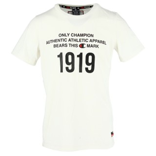 CHAMPION Tricouri 100 YEARS T-SHIRT
