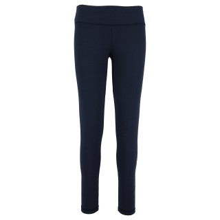 CHAMPION Colanti BASIC LADY LEGGINGS