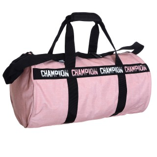 CHAMPION Genti LADY TAPE BARREL BAG