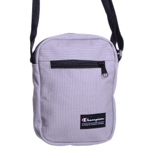 CHAMPION Genti CHAMPION BODY BAG