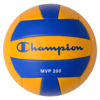 CHAMPION Mingi CHAMPION VOLLEYBALL