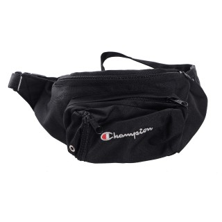CHAMPION Borsete CHAMPION BASIC WAIST BAG