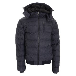 CHAMPION Jachete CLIFF JACKET