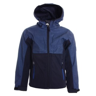 CHAMPION Jachete TWO COLOR JACKET