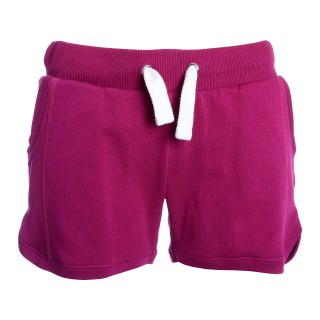 CHAMPION Pantaloni scurti LEO LADY SHORTS