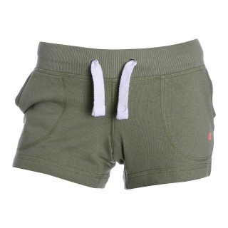 CHAMPION Pantaloni scurti NEON LADY SHORTS