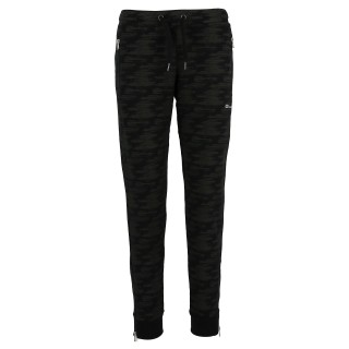 CHAMPION Pantaloni trening ELEMENT LADY PANTS