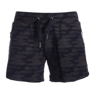 CHAMPION Pantaloni scurti ELEMENT LADY SHORTS