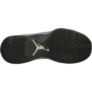 NIKE Ghete baschet JUMPMAN DIAMOND LOW