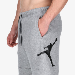 NIKE Pantaloni scurti M J JUMPMAN AIR FLC SHORT