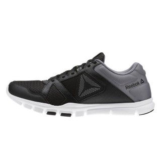 REEBOK Pantofi sport YOURFLEX TRAIN 10 MT