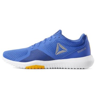 REEBOK Pantofi sport REEBOK FLEXAGON FORCE