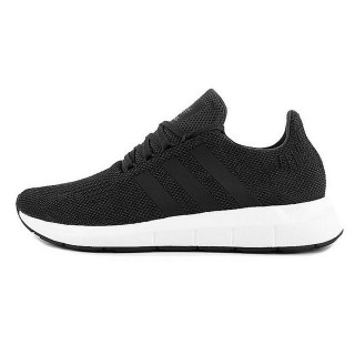 ADIDAS Pantofi sport SWIFT RUN
