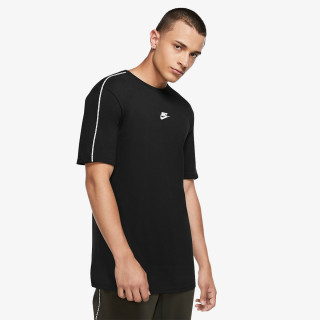 NIKE Tricou M NSW REPEAT TOP SS