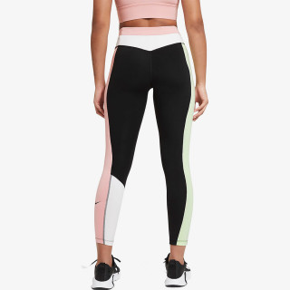 NIKE Colanti 7/8 W NIKE ONE CLRBK 7/8 TIGHT