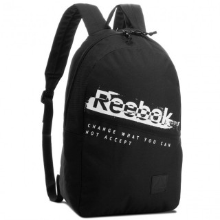 REEBOK Rucsacuri STYLE FOUND FOLLOWG  BP