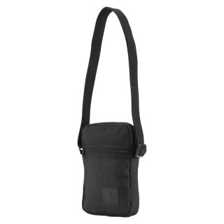 REEBOK Genti STYLE FOUND CITY BAG