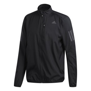 ADIDAS Jachete OWN THE RUN JKT