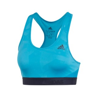 ADIDAS Bustiere DRST ASK SPR P1