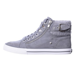 ELLESSE Pantofi sport LADIE`S SPORT SHOES  07.GREY