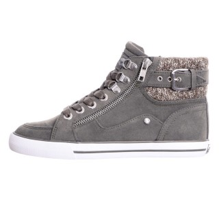 ELLESSE Ghete LADIE`S SPORT SHOES  22.ARMY GREEN
