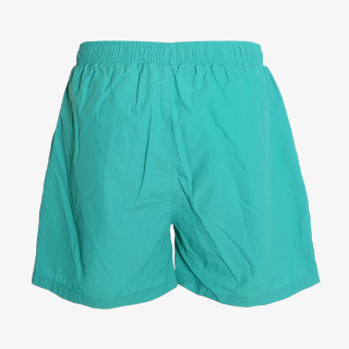 ELLESSE Sorturi inot MENS SWIMMING SHORTS