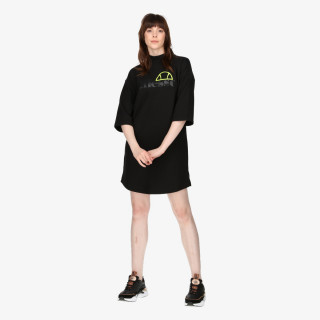 ELLESSE Rochie LADIES PREMIUM DRESS