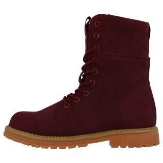 ELLESSE Ghete KELLY BOOT MID
