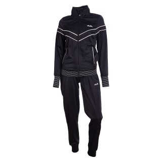 ELLESSE Treninguri LADIES SUITS