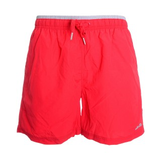 ELLESSE Shorturi inot ELLESSE BASIC SWIMMING SHORTS
