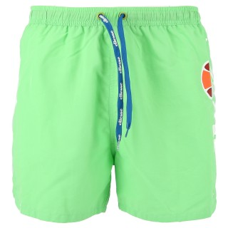 ELLESSE Shorturi inot ELLESSE RETRO SWIMMING SHORTS