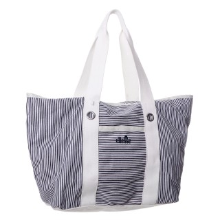 ELLESSE Genti EMILY LADIES BAG