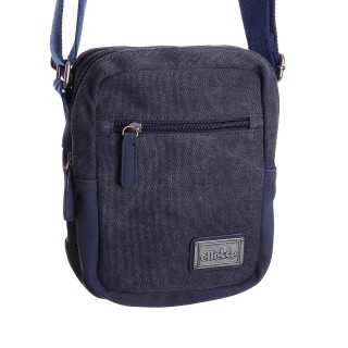 ELLESSE Genti GALY SMALL BAG