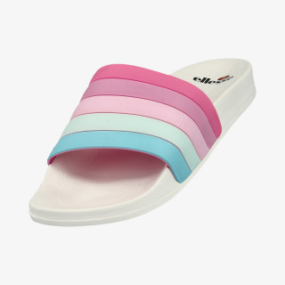 ELLESSE Papuci CANDY