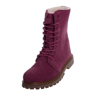 ELLESSE Ghete KELLY BOOT SUEDE