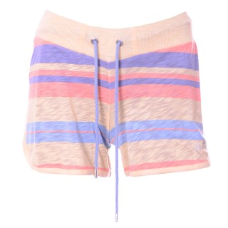 ELLESSE Pantaloni scurti SUNSET  SHORTS