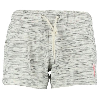 ELLESSE Pantaloni scurti SV LADIES ITALIA SHORT PANTS