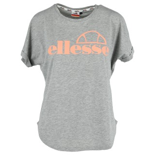 ELLESSE Tricouri LADIES HERITAGE T-SHIRT