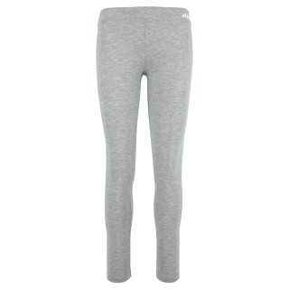 ELLESSE Colanti LADIES HERITAGE LEGGINGS