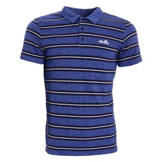 ELLESSE Tricouri polo ELLESSE STRIPE SINGLE POLO