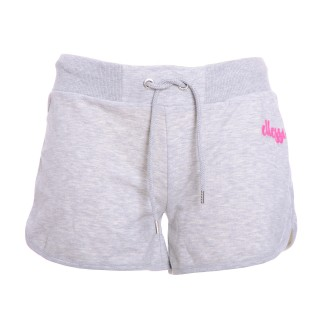ELLESSE Pantaloni scurti LADIES LOGO SHORT PANTS
