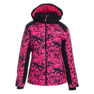 ELLESSE Jachete KATI LADIES SKI JACKET