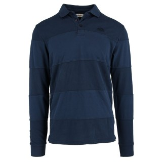 ELLESSE Tricouri polo ELLESSE LONG SLEEVE SHIRT