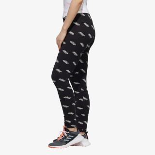 adidas Colanti W FAV TIGHT