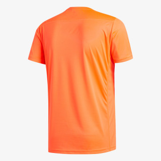 adidas Tricouri RUN IT TEE PB