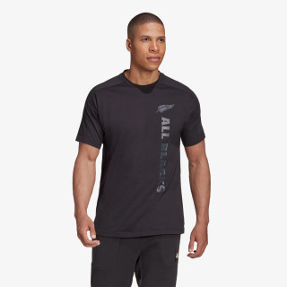 adidas TRICOURI AB GRAPHIC TEE